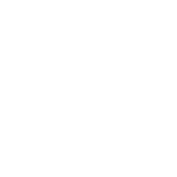 Écuries de la Falize